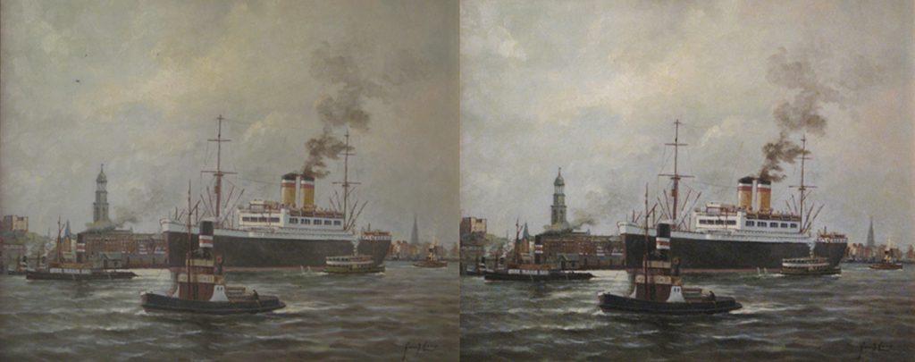 Ship-Tugboat-Harbor
