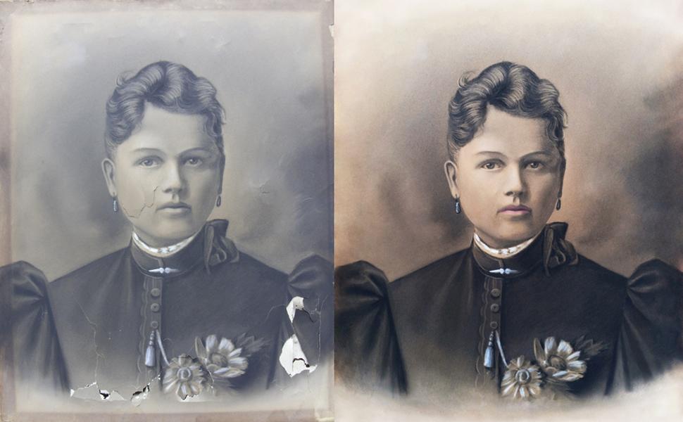 Polish-woman-portrait